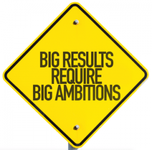 big-results-big-ambitions-med