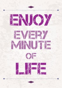 enjoy-life-med
