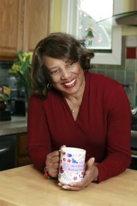 Brenda-Smith -with-coffee-cup